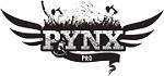 Pynx Pro Icon