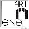 Leine Art Galerie Icon
