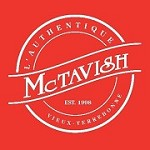 Bistro McTavish Icon