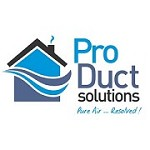 Pro Duct Solutions Icon