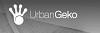 urbangekodesign Icon