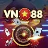 Nha cai VN88 Vietnam Icon