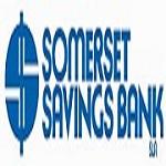 Somerset Savings Bank