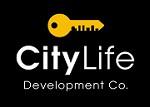 CityLife Development Company Icon