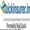quickinsurer Icon