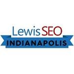 Lewis SEO Services Indianapolis Icon