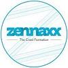 Zennaxx Technology Icon