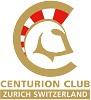 Centurion Club Icon