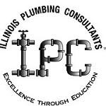 Illinois Plumbing Consultants Icon
