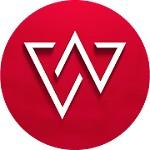 Wickadvisor Icon