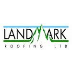 Landmark Rooofing Ltd Icon