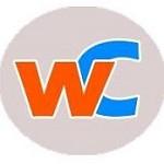 workatclick Icon