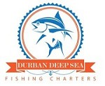 Durban Deep Sea Fishing Charters Icon