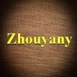 Zhouyany Icon