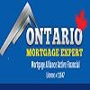 Ontario Mortgage Expert Mississauga Icon