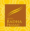 Hotel RadhaPrasad Icon