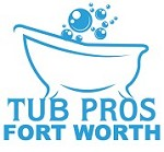 Tub Refinishing Pros Icon