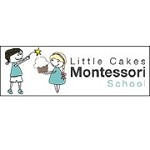 Little Cakes Montessori Icon