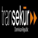 Transekur Icon