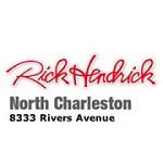 Rick hedrick Car Dealers