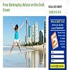 Bankruptcy Experts Gold Coast Icon