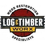 Log & Timber Worx Icon