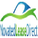 Novated Lease Direct Pty Ltd Icon