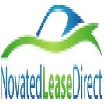 Novated Lease Direct Pty Ltd