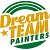 Dream Team Painters Icon
