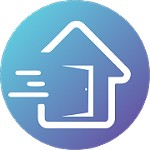 DoorTask Technologies Pvt Ltd Icon