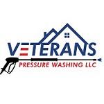 Veterans Pressure Washing LLC Icon