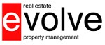 Evolve Real Estate and Property Management