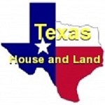 Texas House and Land