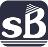 SysBud Software Icon