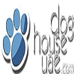 Dog House UAE Icon