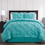 Cozy Comfort Bed and Bath Icon