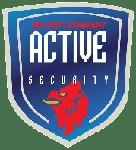 Active Security Enterprises Icon