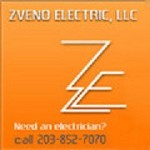 Top Certified Electricians in Connecticut