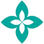 Intuition Payment Systems LLP Icon