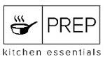 Prep Kitchen Essentials Icon