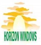 Horizon Home Improvements Icon