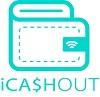 icashoutapp Icon
