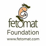 Fetomat Foundation Icon