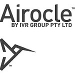 Airocle Icon