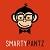 SmartyPantz Edmonton Icon