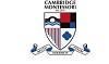 Cambridge Montessori Icon