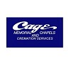 Cage Memorial Chapel Funeral & Cremation Services, Inc.
