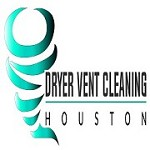 Abbot Dryer Vent Cleaning Houston Icon
