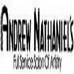 Andrew Nathaniel's