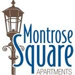 Montrose Square Apartments